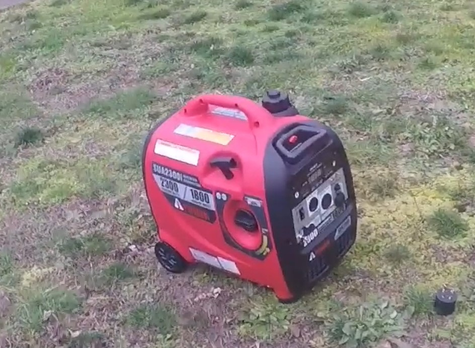 A-ipower Generator Reviews
