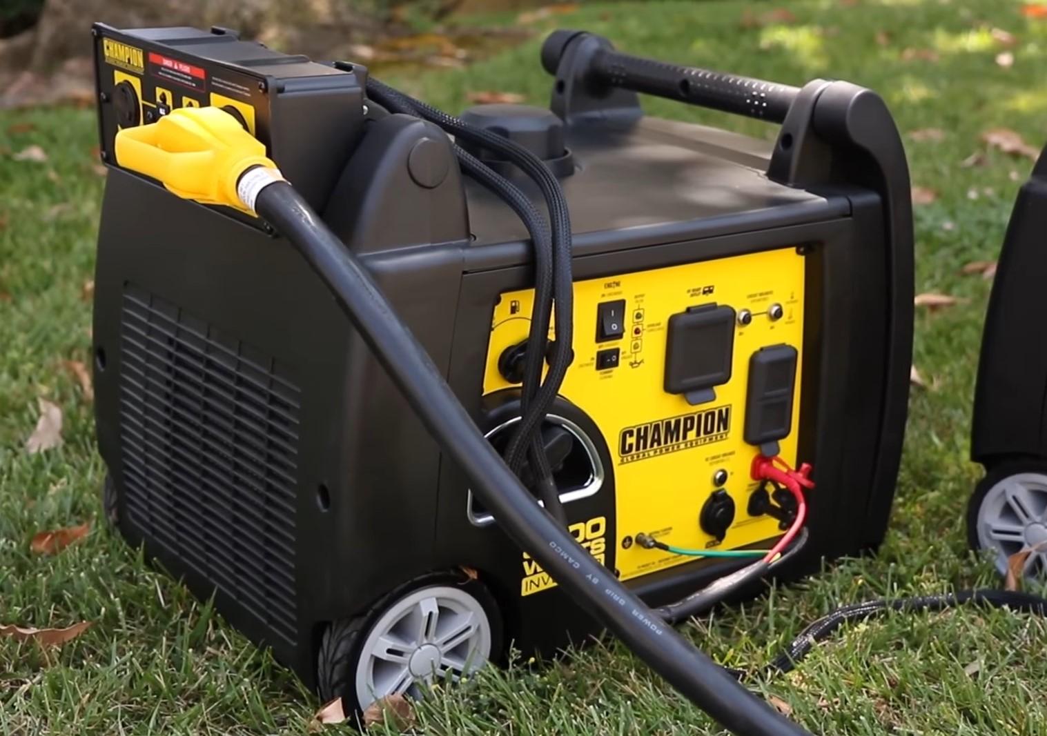 Best 50 Amp Generator (2)