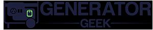 Generator Geek