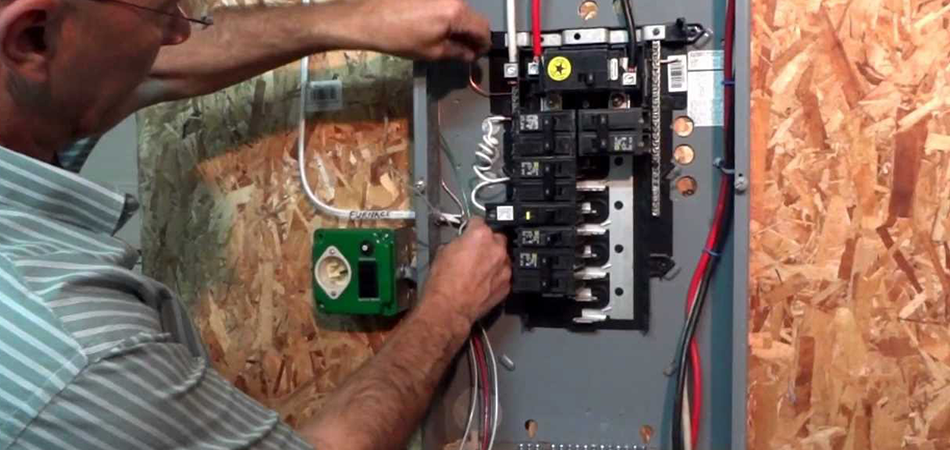 How-to-install-a-manual-transfer-switch