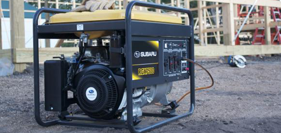 Quick-maintenance-tips-of-generator