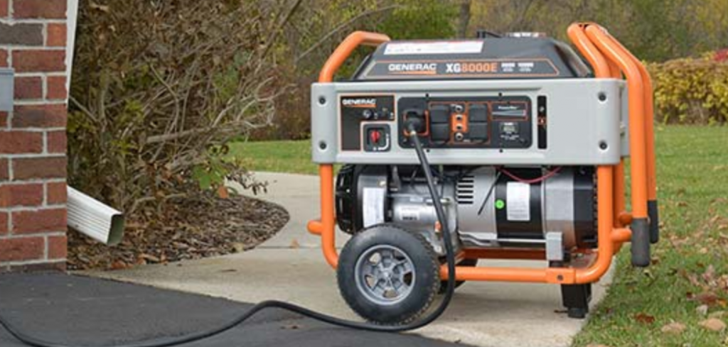 What size portable generator do I need? Calculator Will Help You 2020 2