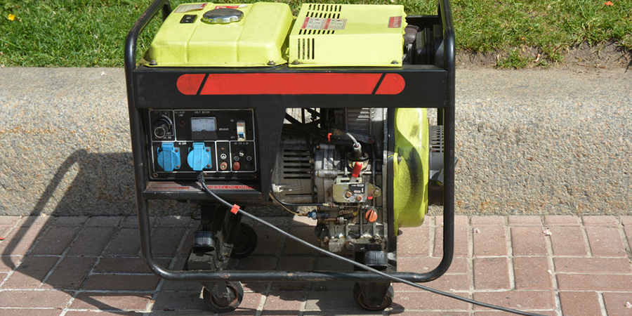 power-inverter-vs-generator