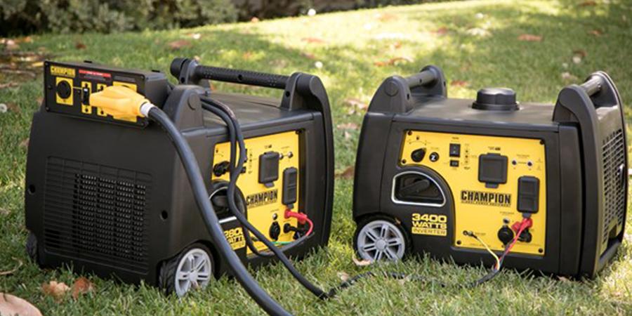 propane-vs-diesel-generator
