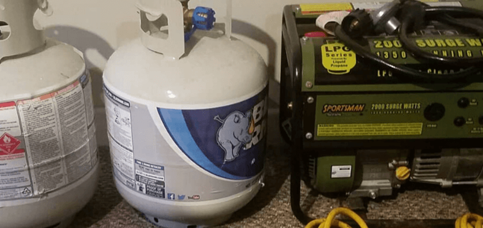Are-Propane-Generators-Quieter-Than-Gas