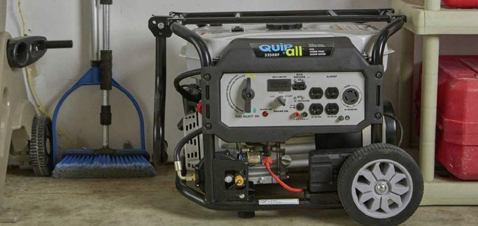 How-Many-Hours-Will-a-Generator-Last