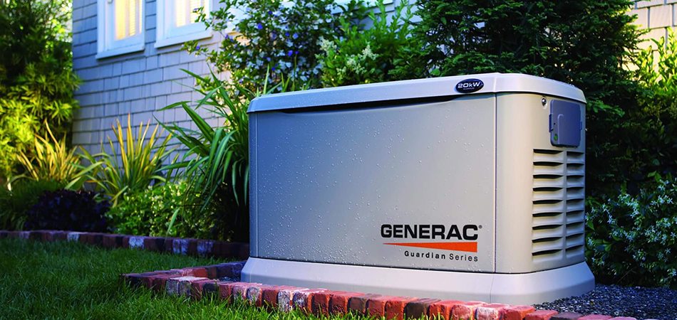 Should-I-Buy-A-Generator