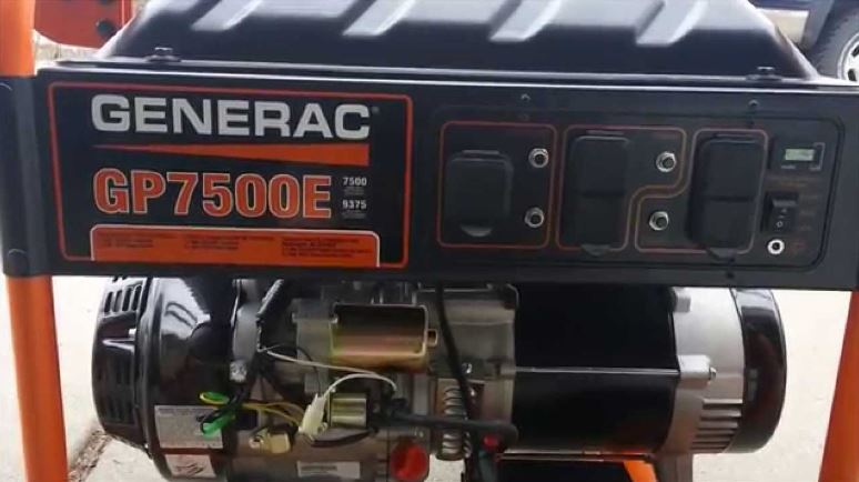 Generac Battery Charger Installation Guide 2021