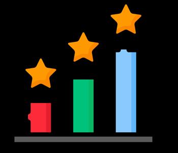 Generator Geek | The Generator Reviews and Consumer Reports 5