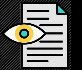 Generator Geek | The Generator Reviews and Consumer Reports 4